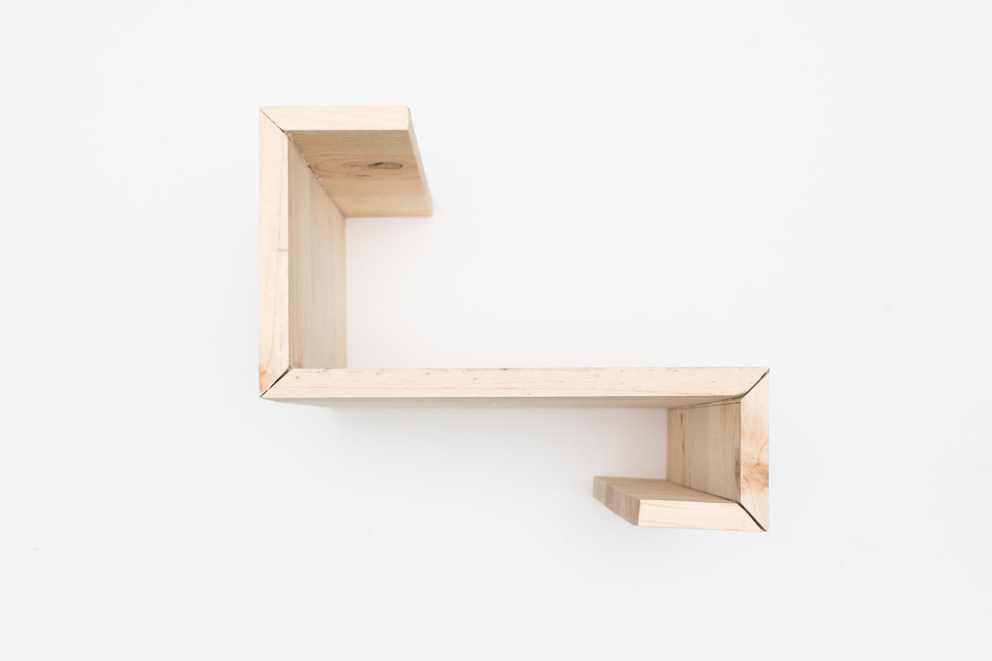 plateau-canape-diy-wood-5