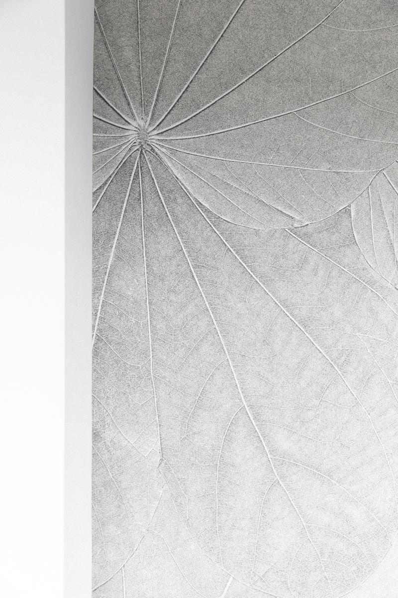 un-week-end-a-pau-17-details tapisserie