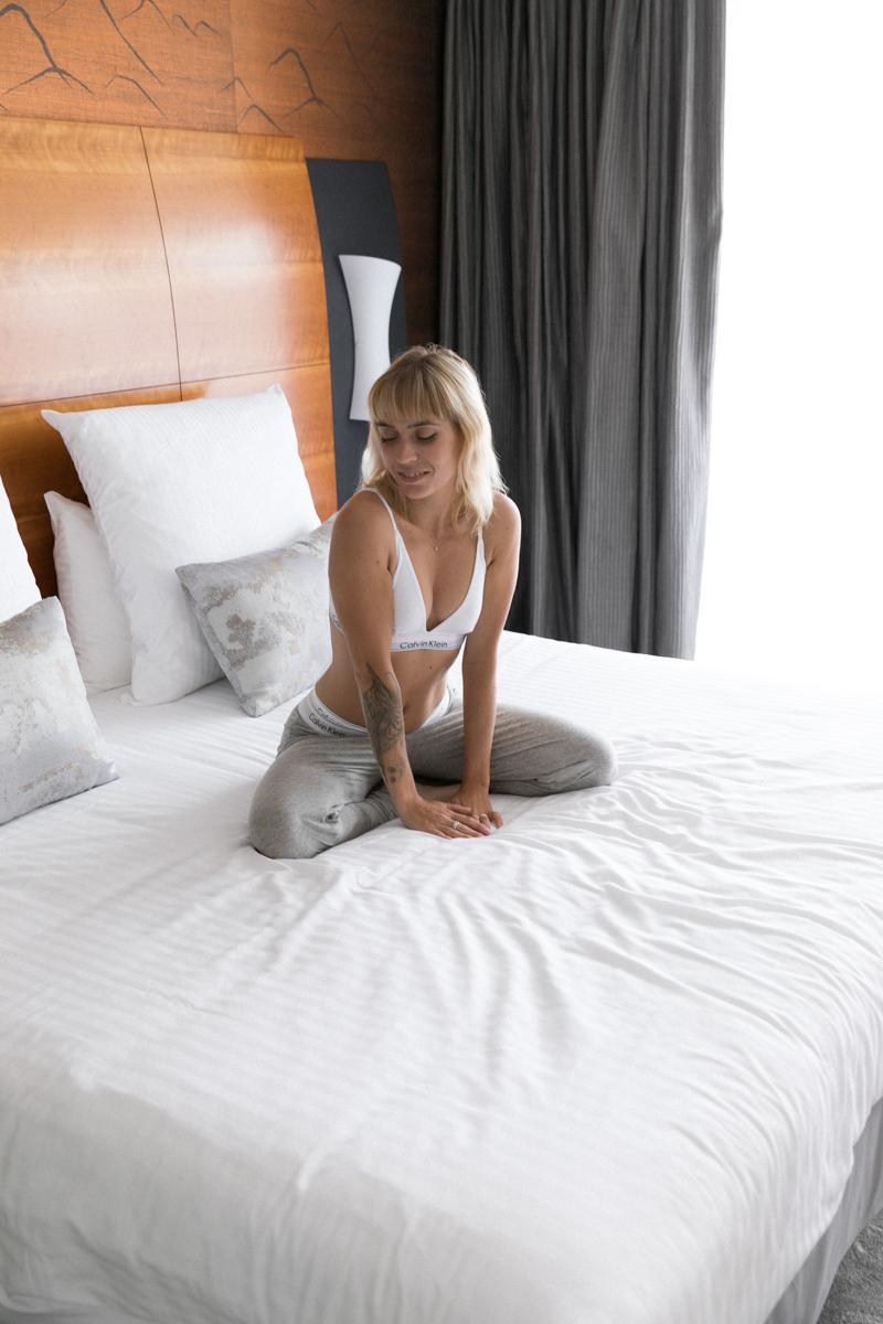 un-week-end-a-pau-pyjama-calvin-klein