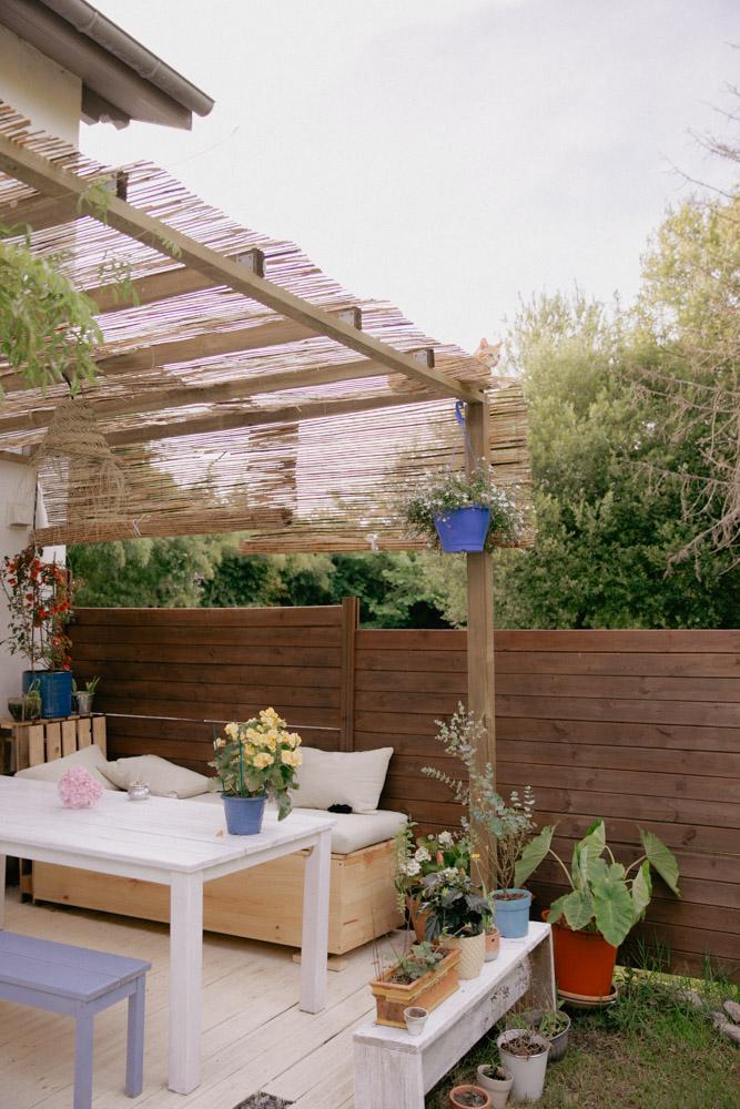 créer-renover-une-terrasse-en-bois-facilement-21