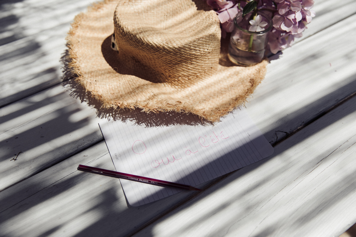 diy-chapeau-de-paille-a-message-15