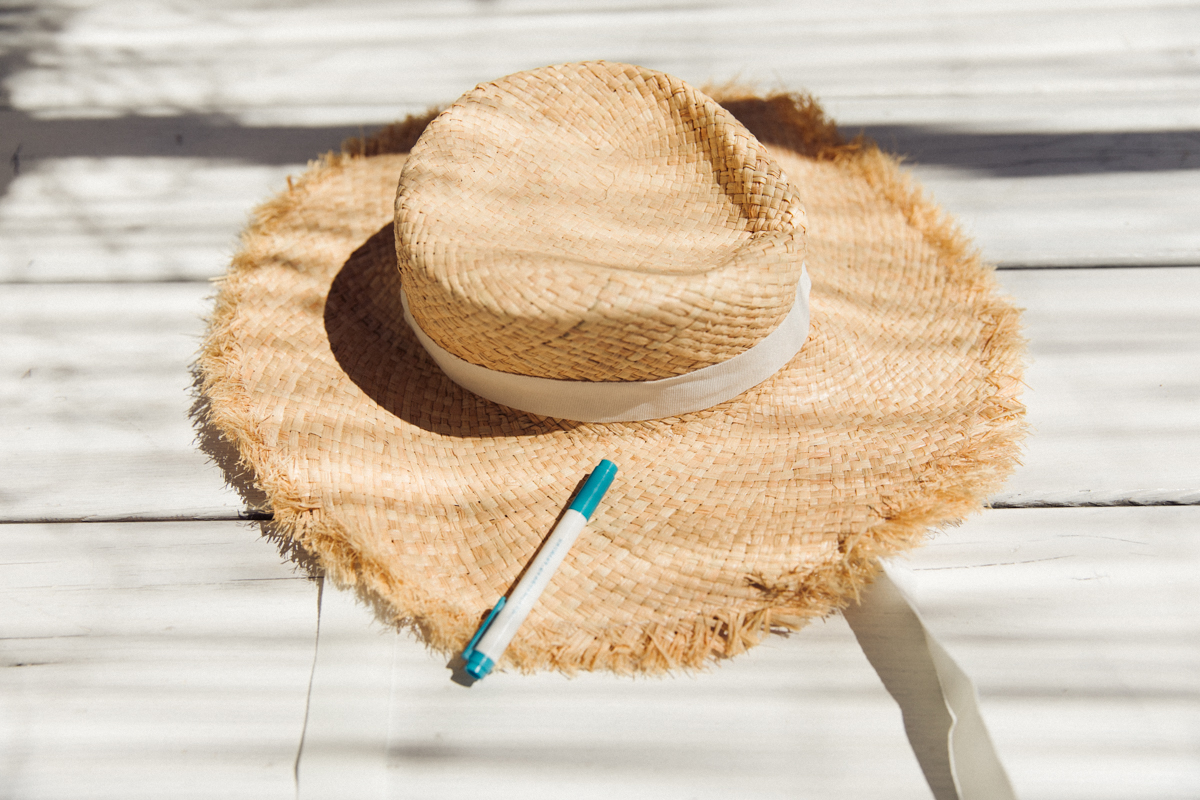 diy-chapeau-de-paille-a-message-2