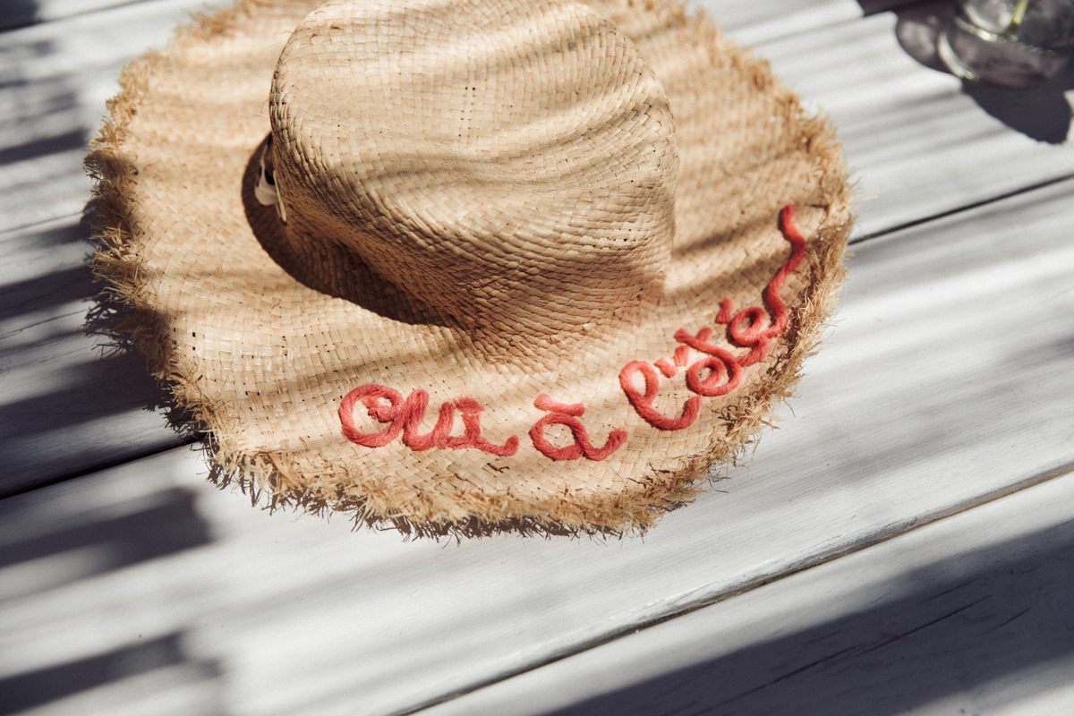 diy-chapeau-de-paille-a-message-21