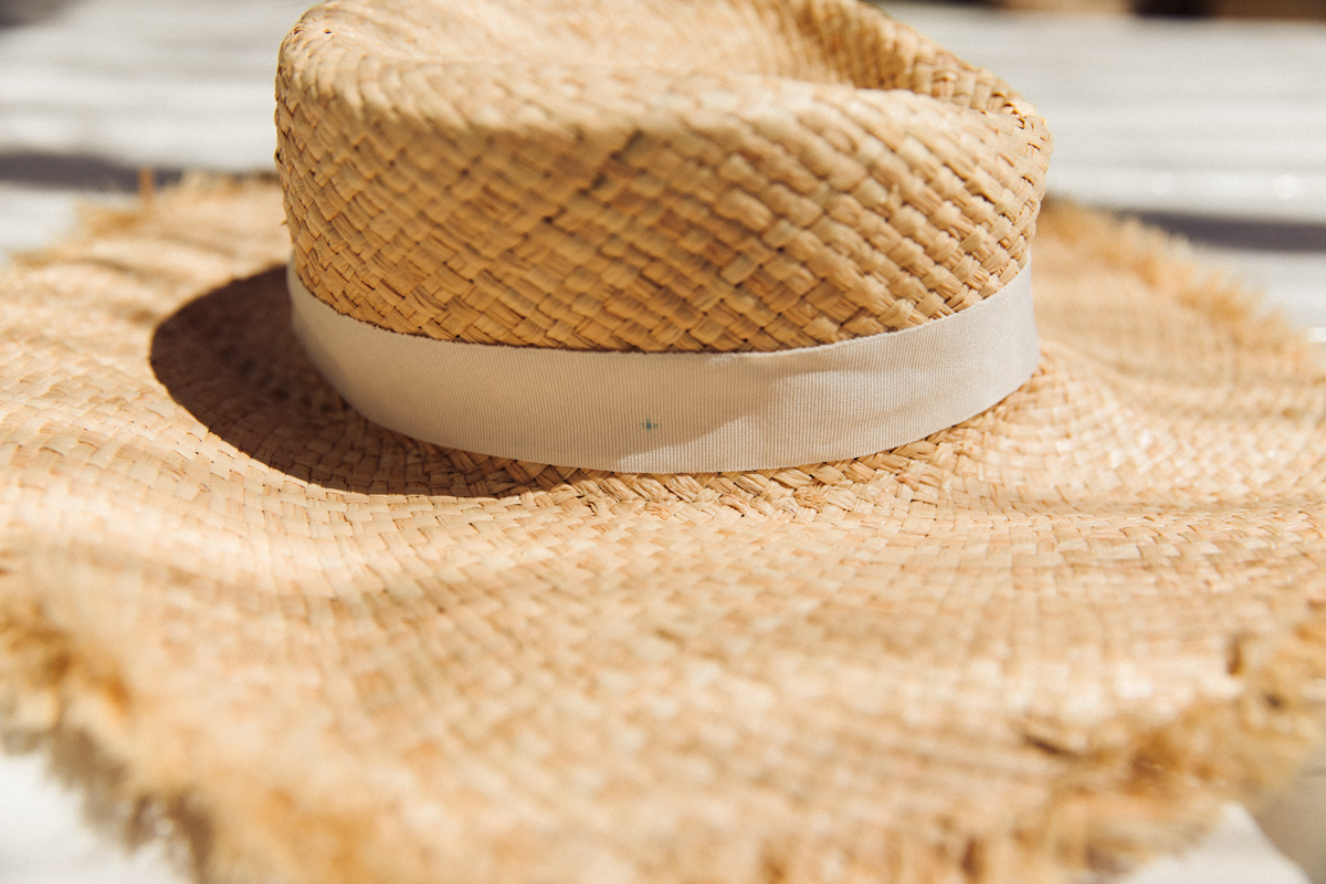 diy-chapeau-de-paille-a-message-3