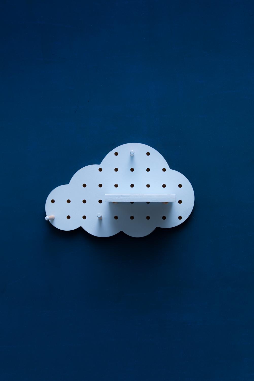 pegboard-nuage-en-couleur-little-anana-x-v33-5