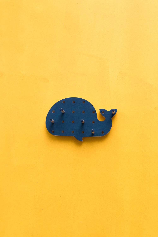 pegboard-baleine-en-couleur-little-anana-x-v33-7