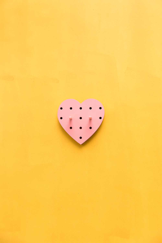 pegboard-coeur-en-couleur-little-anana-x-v33-9