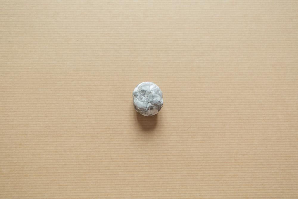 DIY Boucles d_oreille en pate autodurcissante-2