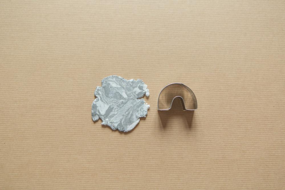 DIY Boucles d_oreille en pate autodurcissante-3