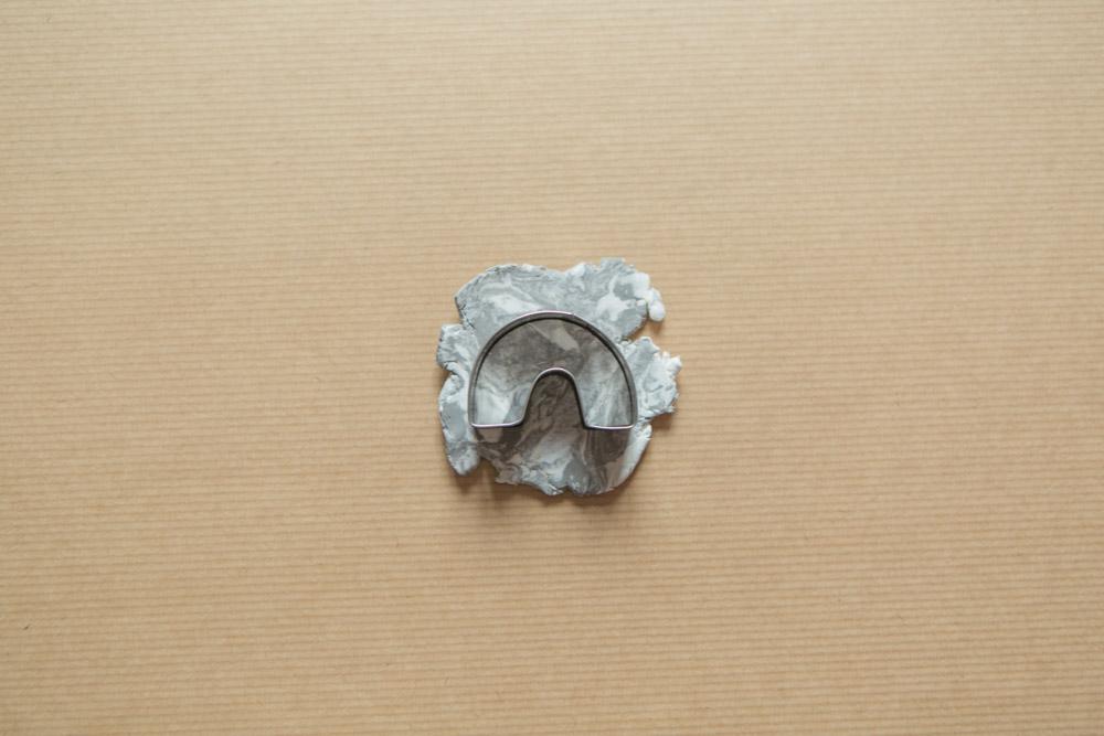 DIY Boucles d_oreille en pate autodurcissante-4