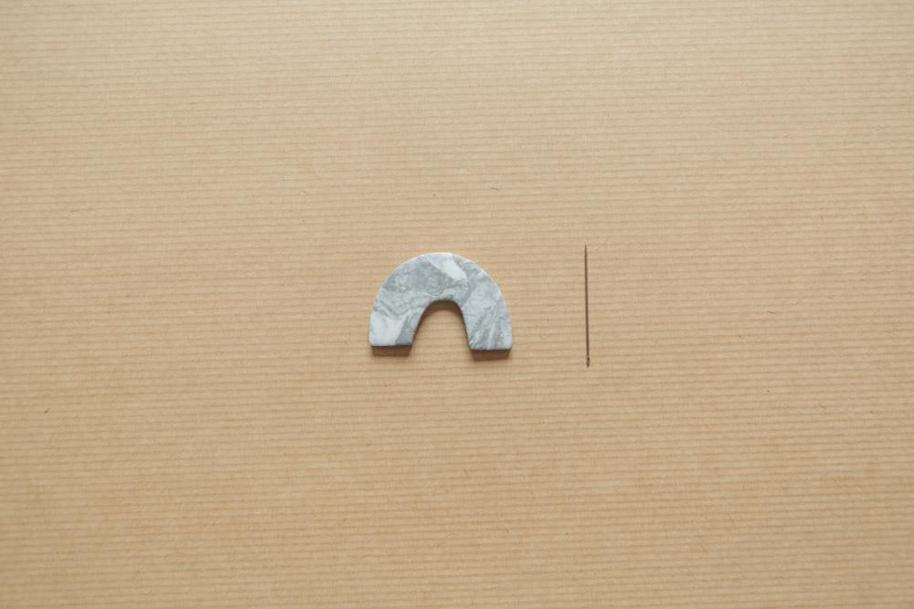 DIY Boucles d_oreille en pate autodurcissante-5