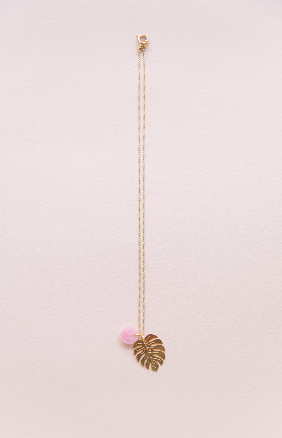 diy-bijou-collier-monstera-necklace-13