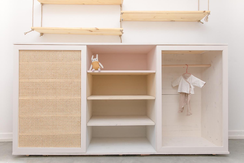 transformer-un-meuble-en bois-avec-la-tendance-cannage-diy-17