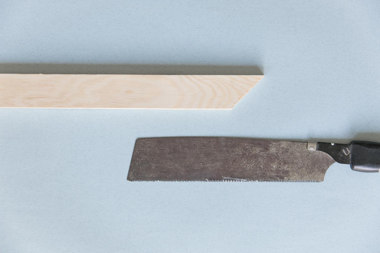 transformer-un-meuble-en bois-avec-la-tendance-cannage-diy-2