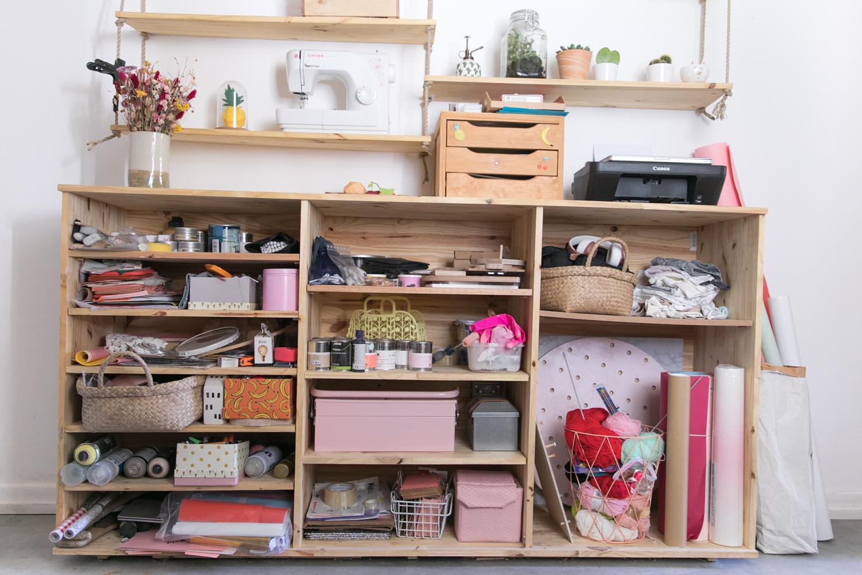 transformer un-meuble-en bois-avec-la-tendance-cannage-diy-2