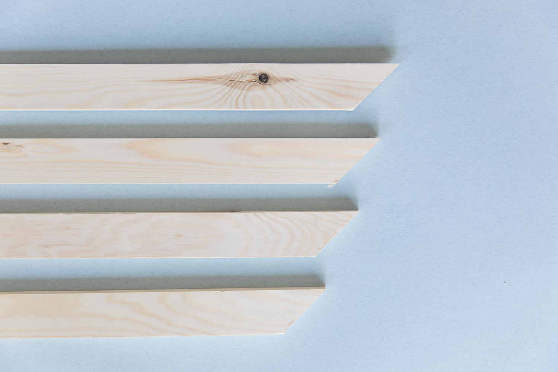 transformer-un-meuble-en bois-avec-la-tendance-cannage-diy-3