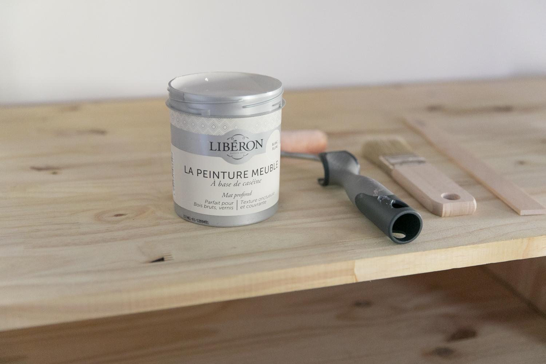transformer-un-meuble-en bois-avec-la-tendance-cannage-diy-6