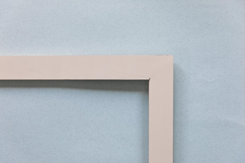 transformer-un-meuble-en bois-avec-la-tendance-cannage-diy-7