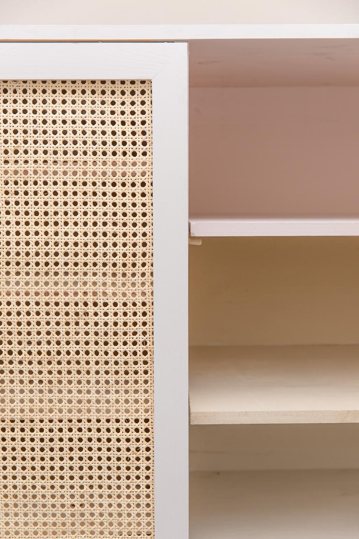 transformer-un-meuble-en bois-avec-la-tendance-cannage-diy-9