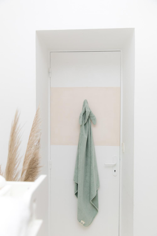 renovation-chambre-enfant-peinture-10