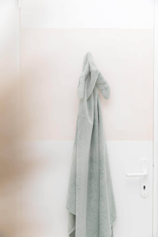 renovation-chambre-enfant-peinture-11