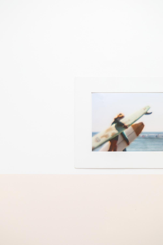 enovation-chambre-enfant-peinture-6