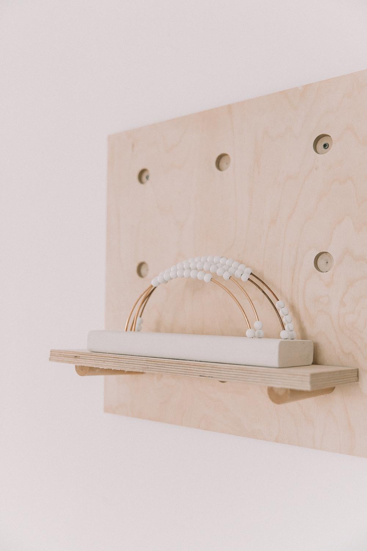 DIY boulier pour bebe abacus kid-17