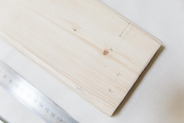 DIY boulier pour bebe abacus kid-5