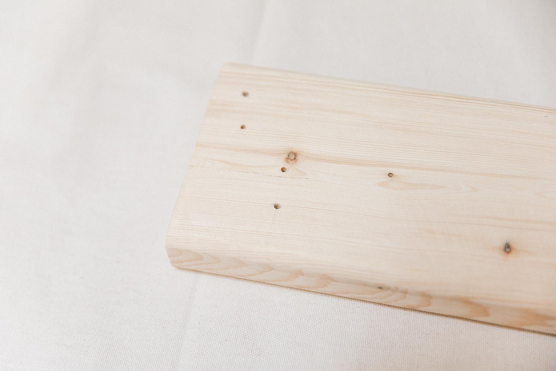 DIY boulier pour bebe abacus kid-6