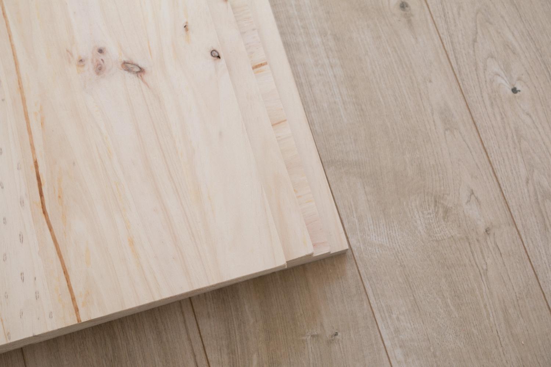 DIY fabriquer son meuble tv soi même-20