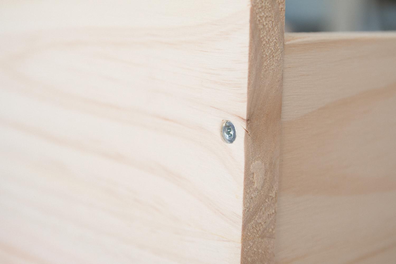 DIY fabriquer son meuble tv soi même-24