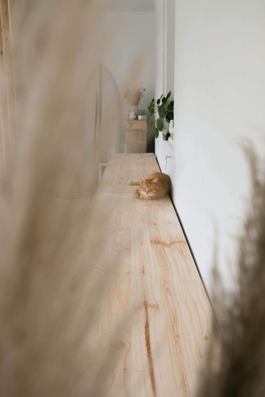 DIY fabriquer son meuble tv soi même-44