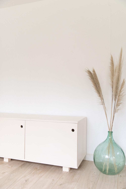 DIY fabriquer son meuble tv soi même-7