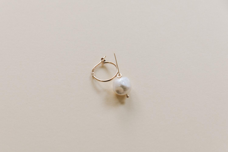 diy bijou creoles perles deau douce-2