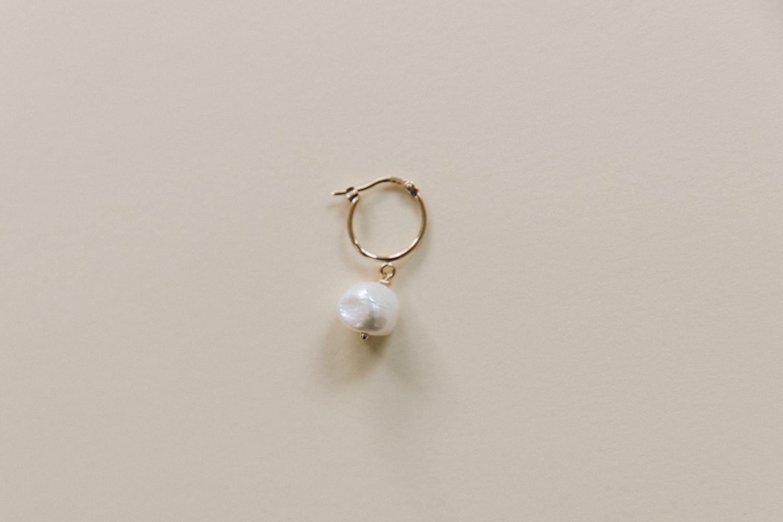 diy bijou creoles perles deau douce-3