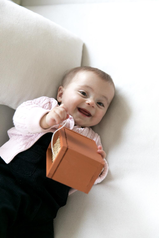 diy boite a musique pour bebe music box for baby-10