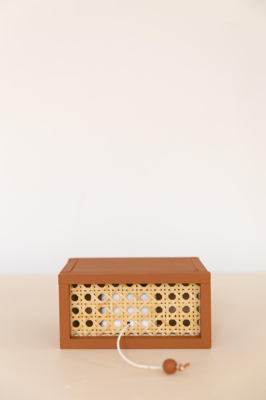 diy boite a musique pour bebe music box for baby-3