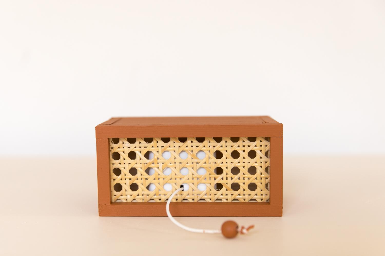 diy boite a musique pour bebe music box for baby-6