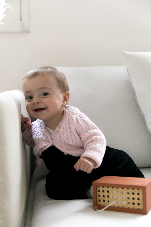 diy boite a musique pour bebe music box for baby-7