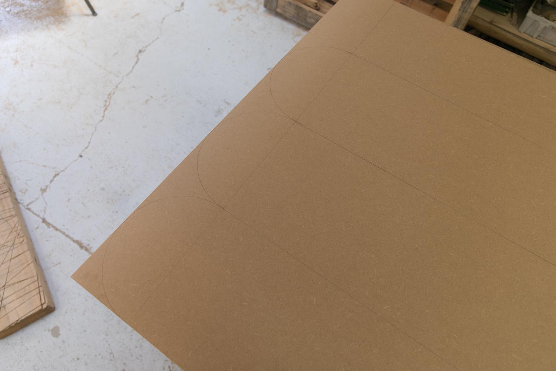 DIY paravent en bois-2