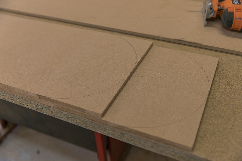 DIY paravent en bois-5