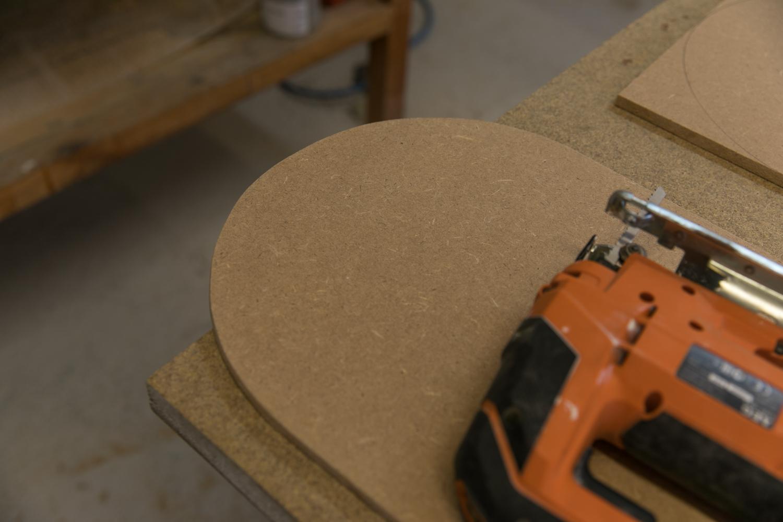 DIY paravent en bois-6