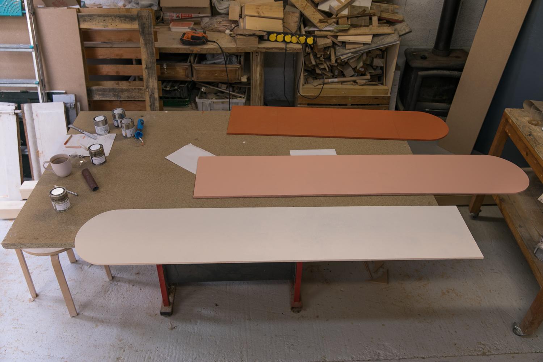 DIY paravent en bois-10