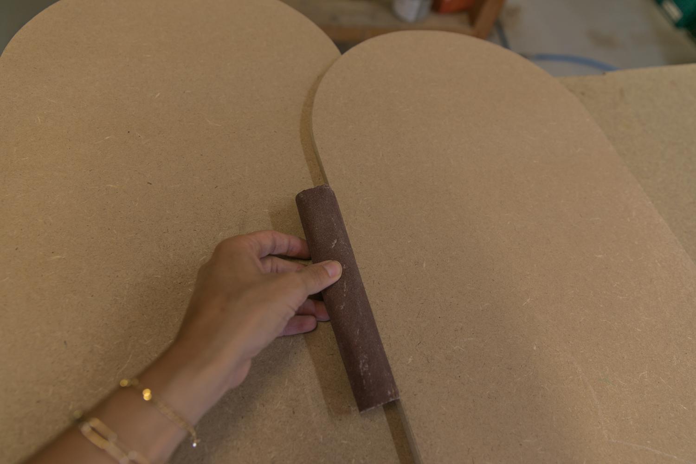 DIY paravent en bois-8