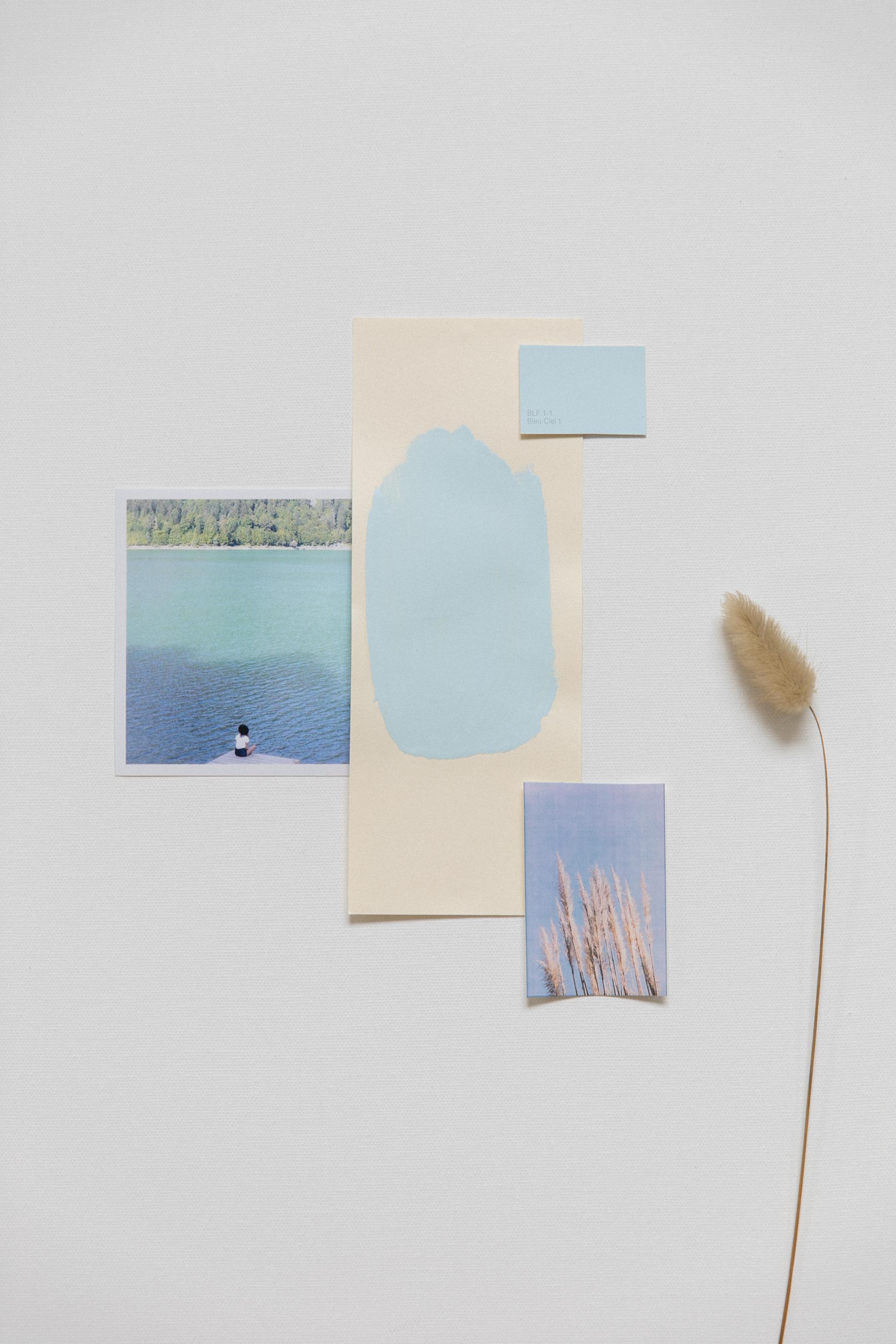 collection capsule sunset à biarritz peinture avec hypnotik-14 copie