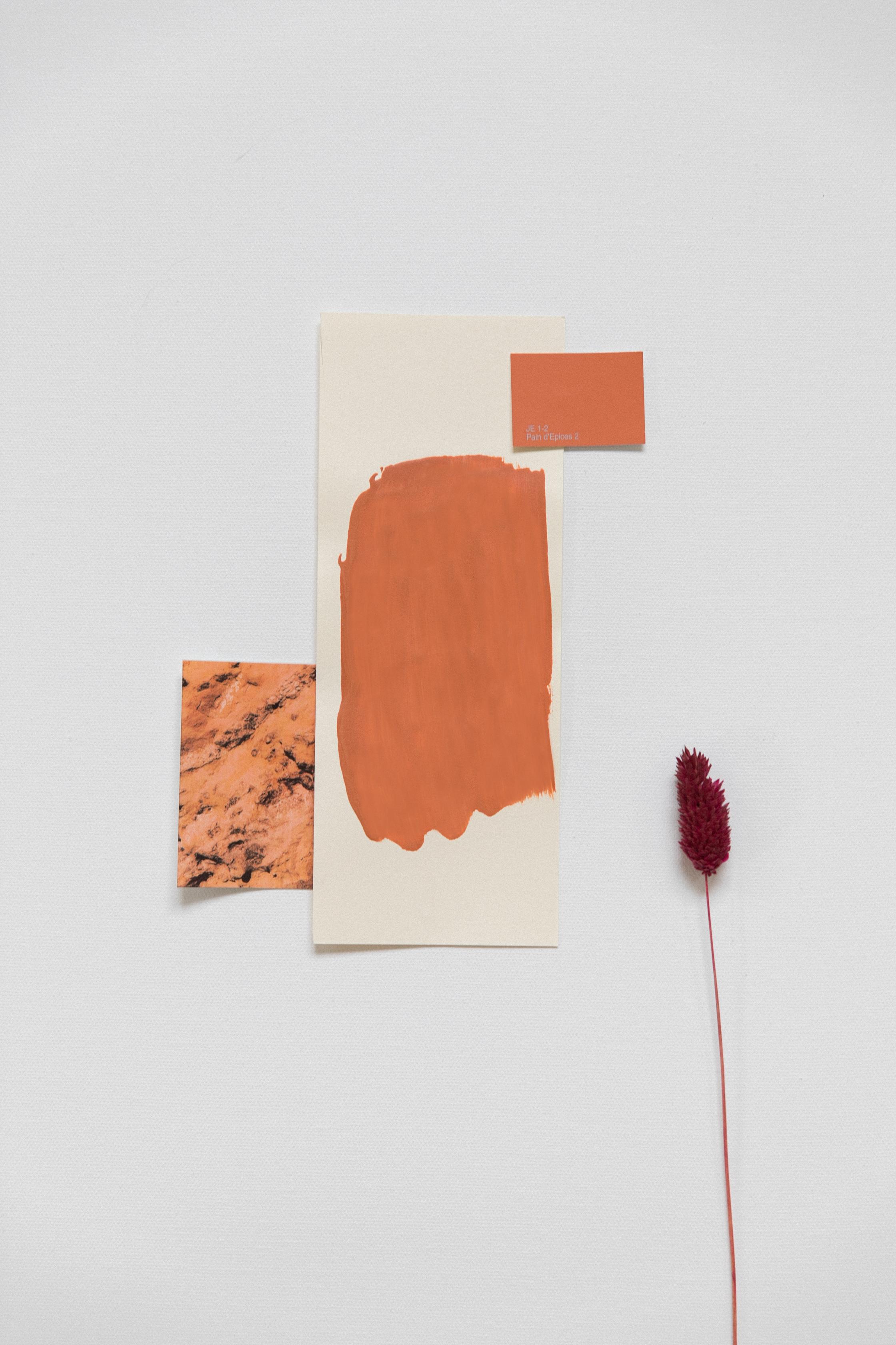 collection capsule sunset à biarritz peinture avec hypnotik-15