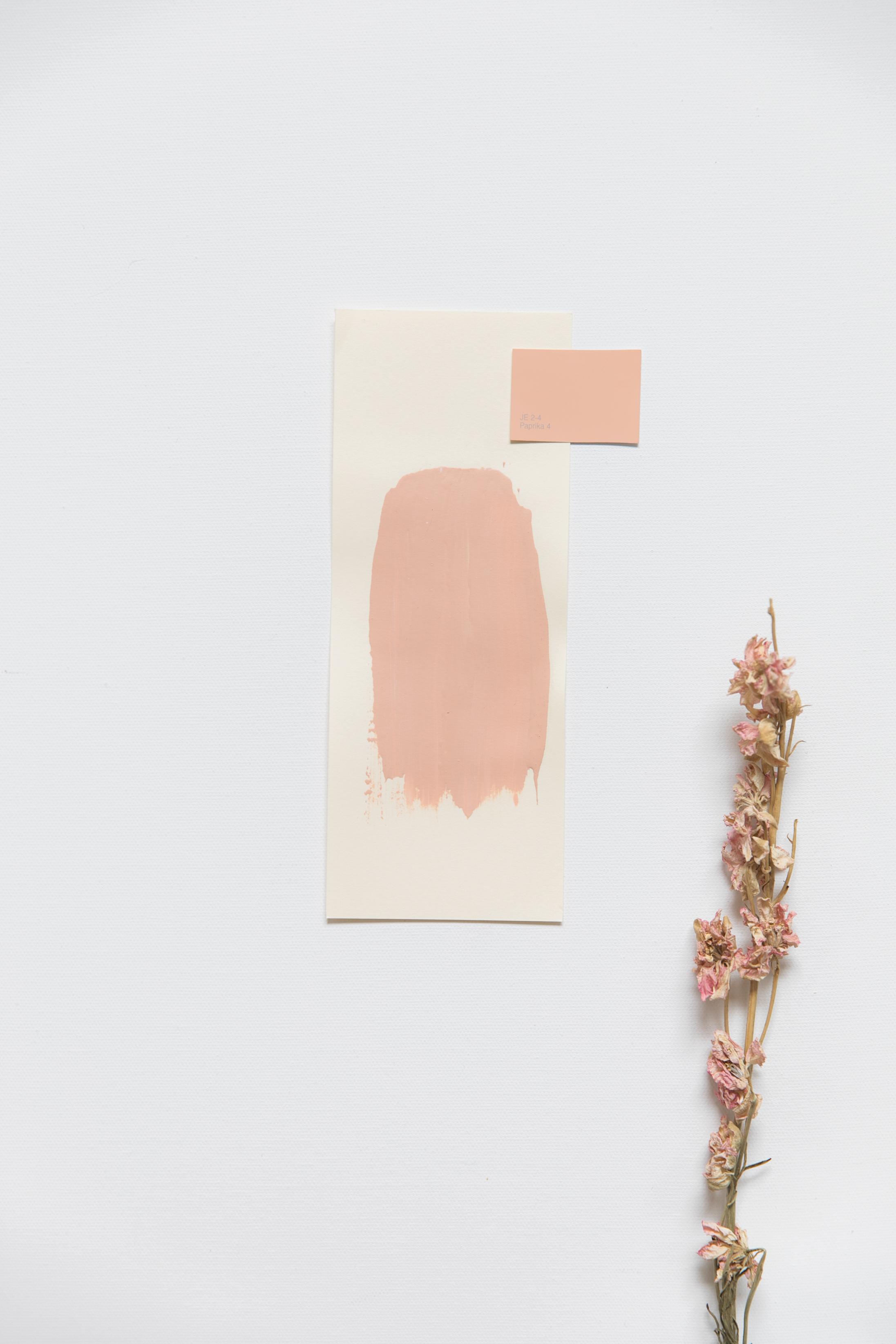 collection capsule sunset à biarritz peinture avec hypnotik-20