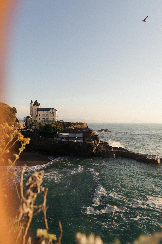 les couleurs de biarritz-2 copie