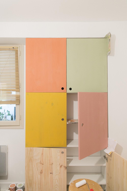 placards colorés a faire soi meme DIY_-32
