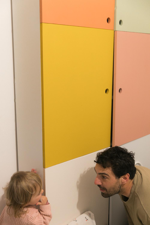 placards colorés a faire soi meme DIY_-34